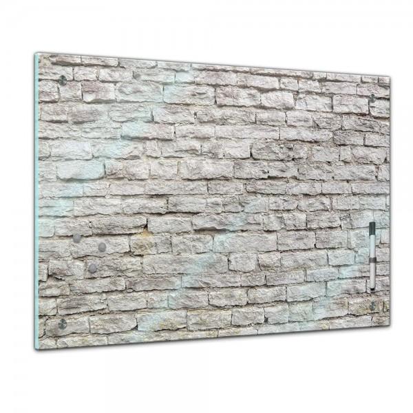 Memoboard - Textur & Hintergrund - Mauerwerk II