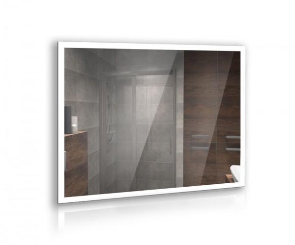 Beleuchteter LED Badspiegel - OW_LED