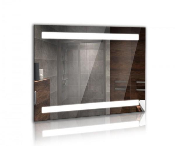 Beleuchteter LED Badspiegel - P_LED