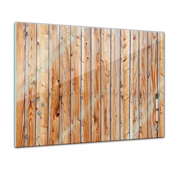 Memoboard - Textur & Hintergrund - Textur Holz