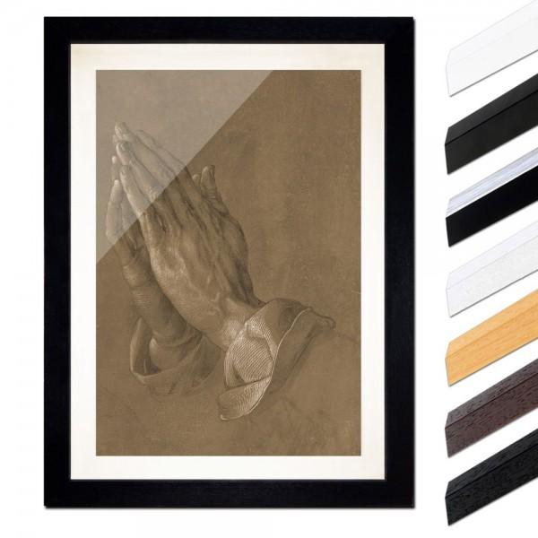 Albrecht Dürer - Betende Hände